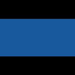 LOGO BANCHINA 63_Ridotto per galleria clienti