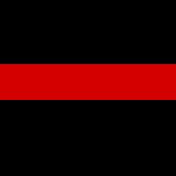 LOGO EUROMA 2_Per galleria contatti